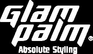 logo-glampalm